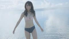 #5 西葉瑞希「やくそく」/動画