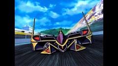 ROUND2 復活!超音速の騎士/動画