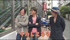 #1 あるていど風/北斗の拳7/沖7/天下一閃/動画