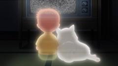 第1怪 夕士と寿荘/動画