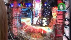 #193 ロックオンwithなるみん/凱旋/北斗の拳7 転生/動画