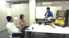 #13 トーキングヘッド/「お金」について/動画