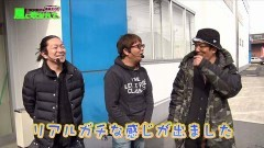 #94 あるていど風/P蒼穹のファフナー2/島漢/動画