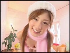 #13 小倉優子「フェミニン」/動画