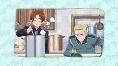 episode.27/動画