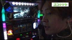 #149 極セレクション/ブラックラグーン2/動画
