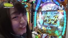 #27 TryToYou/シンフォギア/星矢 海皇/まどマギ2/凱旋/動画