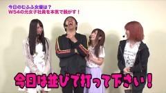 #205 ツキとスッポンぽん/沖縄4桜/CR偽物語/CRまどマギ/動画