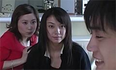 #4 東京伝説〜蠢く街の狂気〜/動画