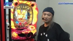 #36 パチテレ情報+HY/PAミルキーバー/清流物語3/動画