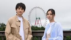 Episode.10/動画