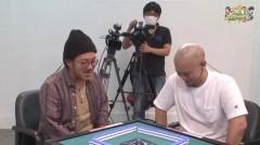 沖と魚拓の麻雀ロワイヤル RETURNS 第143話/動画