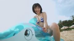 #3 朝倉ゆり「チャンティック〜ゆりんこの夏」/動画