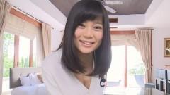 #1 RaMu「ラムチョップ!」/動画