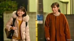 #9 遂に犯人の正体が…罪の告白/動画