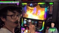 #4 パチバトS「シーズン8」/バジ絆2/政宗2/アイムジャグラー/動画