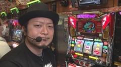 #26 らんなうぇい/まどマギ2/ニューパルサーSPII/動画