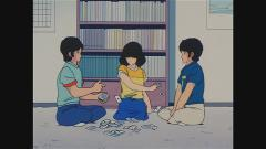 #20 どーするの? 達也の優しさすれちがい!!/動画
