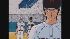 #22 いよいよプレーボール! 和也VS寺島!/動画