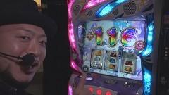 #47 らんなうぇい/Re:ゼロ/ハーデス…etc./動画
