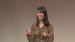 紺野ぶるま10周年記念単独ライブ「新妻、お貸しします。〜ぽっきし税抜3000円〜」/動画