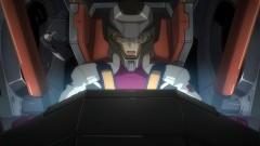 機動戦士ガンダムSEED C.E.73 -STARGAZER- /動画