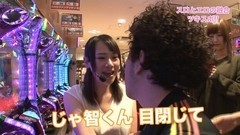 #67 ツキとスッポンぽん/エヴァンゲリオン10/動画