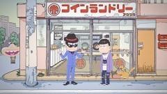 第5話 「雑談」/動画