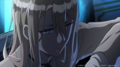 第12話 最後の授業/動画