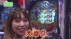#22 オリジナル必勝法セレクション/大海物語4/動画