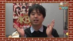 #42 オリジナル必勝法セレクション/谷村ひとしのQ&A/動画