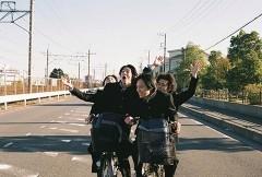 佐々木、イン、マイマイン/動画