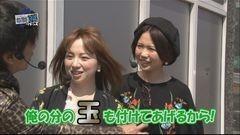 #70 RSGre/真・北斗無双/カイジ沼3 利根川/動画