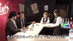 #80 嵐と松本/凱旋/星矢 海皇SP/番長3/ツイドラ/動画