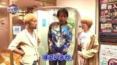 #186 RSGre/P海物語IN JAPAN2/大海物語4/動画