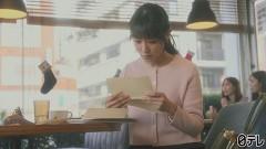 第10話/動画