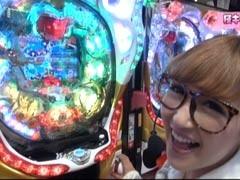 #4 ぱちんこ登龍門AKB48/ウルトラマンタロウ/動画