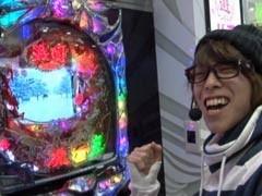 #12 ぱちんこ登龍門北斗の拳5覇者/戦国KIZUNA/動画