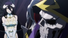第4話 死の軍勢/動画