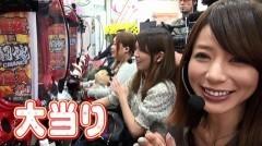 #33 CLIMAXセレクション/アントニオ猪木 打てばわかるさ!/動画