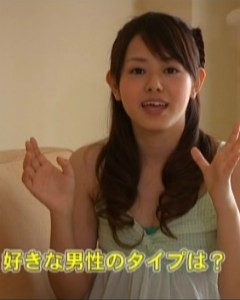#2 栞菜「あのとき」/動画