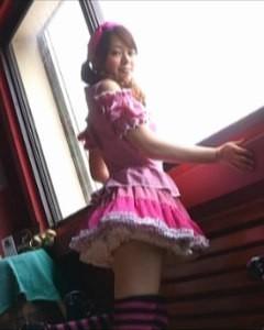#7 栞菜「あのとき」/動画