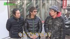 #45 あるていど風/天龍∞7000/ギアスR2 C.C./笑ゥ3/動画