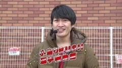 #8 オリジナル必勝法セレクション/必殺仕事人V/動画