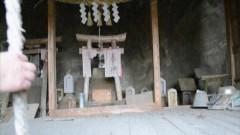 超絶!!怖い心霊ビデオ 25話  第4弾/動画