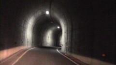 超絶!!怖い心霊ベストビデオ/動画