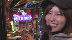 #52 らんなうぇい/いろはに愛姫/番長3/動画