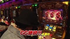 #891 射駒タケシの攻略スロットVII/凱旋/やじきた道中記乙/動画