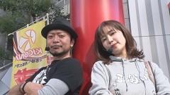 #46 らんなうぇい/まどマギ叛逆…etc./動画