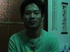 #4 ビデオメッセージ/動画